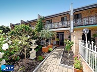Picture of 14/32 Sixth Avenue, Maylands