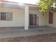 Picture of 4/2 Gatherer Crescent, Mount Isa