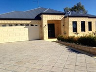 Picture of 13 Helena Street, Goomalling
