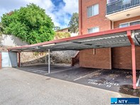 Picture of 9/1 Rupert Street, Maylands