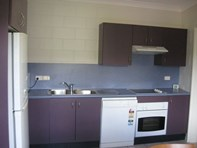 Picture of 25/82 Abel Smith Parade, Mount Isa
