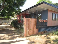 Picture of 14 Barton Street, Mount Isa
