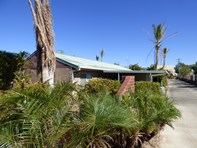 Picture of 3/82 Abel Smith Parade, Mount Isa