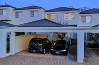 Picture of 27/19 Fogerthorpe Crescent, Maylands