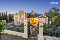 Picture of 13 Highfield Avenue, St Georges