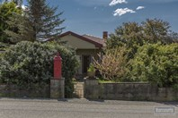 Picture of 270 Arve Road, Geeveston