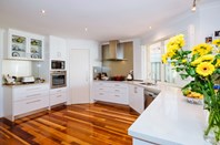 Picture of 16 Rowell Gardens, High Wycombe