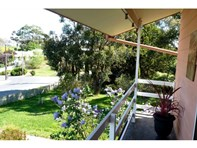 Picture of 11 Ridge Road, Lobethal
