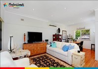Picture of 3 Wattle Street, Rydalmere