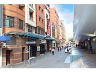 Picture of 21/8 DIXON, Sydney