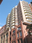 Picture of 533 Kent Street, Sydney
