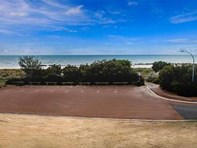 Picture of 417 Marine Terrace, Geographe