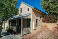 Picture of 11A Wesley  Street, South Fremantle