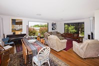 Picture of 520 Ellsmore Road, Exeter