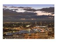 Picture of 3601/2 Cunningham, Sydney