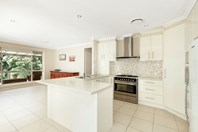 Picture of 8 Downes Street, North Epping