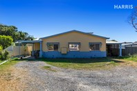 Picture of 63 Witton Road, Christies Beach