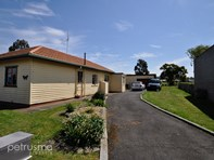 Picture of 13 Vicary St, Triabunna