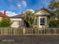 Picture of 43 Princes Street, Sandy Bay