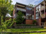 Picture of 1/9 Dalkeith Court, Sandy Bay