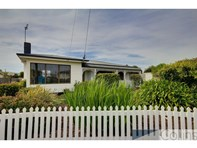 Picture of 8 Caringa Place, Devonport