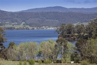Picture of Lot 2 Sunday Hill Road, Petcheys Bay