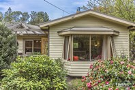 Picture of 19 Benders Road, Huonville