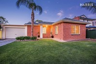Picture of 3 Simmons Crescent, Flinders Park