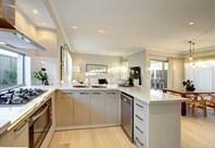 Picture of 16 Allara Estate, Eglinton