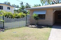 Picture of 25 The Barons Drive, Andergrove