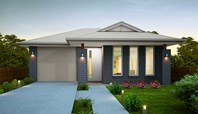 Picture of Lot 69 Albion Court, Mount Barker