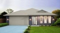 Picture of Lot 919 Albion Court, Mount Barker