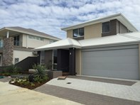 Picture of 11 Wattleseed Avenue, Banjup