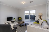 Picture of 6A Elgin Avenue, Christies Beach