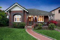 Picture of 75 Fairview St, Arncliffe