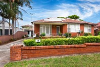 Picture of 18 Bettina Court, Greenacre