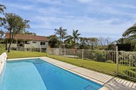 Picture of 5 Whites Avenue, Caringbah South