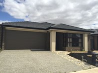 Main photo of 42 Dalziel Drive, Mernda - More Details
