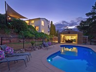 Picture of 193 Windebanks Road, Aberfoyle Park