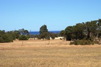 Picture of Lot 63 David Road, Waggrakine