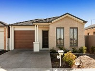 Main photo of 25 Erskine Road, Mernda - More Details