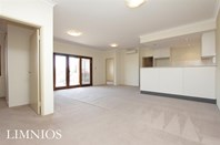 Main photo of 14/150 Stirling  Street, Perth - More Details