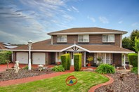 Picture of 3 O'Dea Court, Gawler East