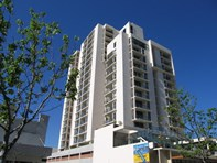 Main photo of 84/418 Murray Street, Perth - More Details