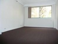 Photo of 361 Sussex St, Sydney - More Details