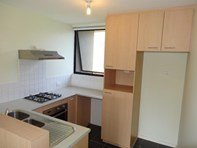Main photo of 115/215 Stirling Street, Perth - More Details