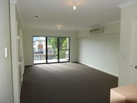 Photo of 115/215 Stirling Street, Perth - More Details