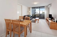 Picture of 61/369 Hay Street, Perth