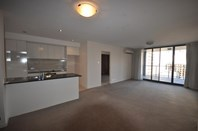 Picture of 189/369 Hay Street, Perth