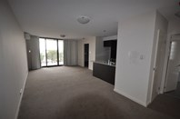 Picture of 176/369 Hay Street, Perth